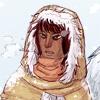 Collection hiver pour Echo et Hrodland.